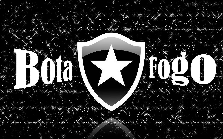 Botafogo Football Wallpaper 1440x900