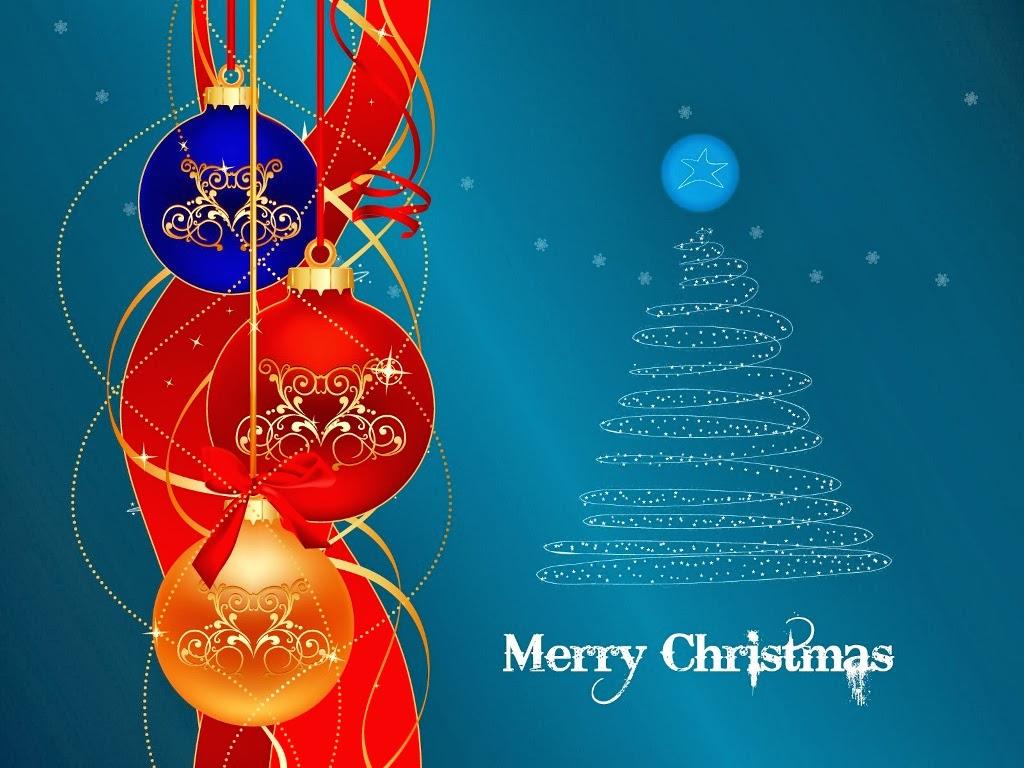 free christmas wallpapers 1024x768