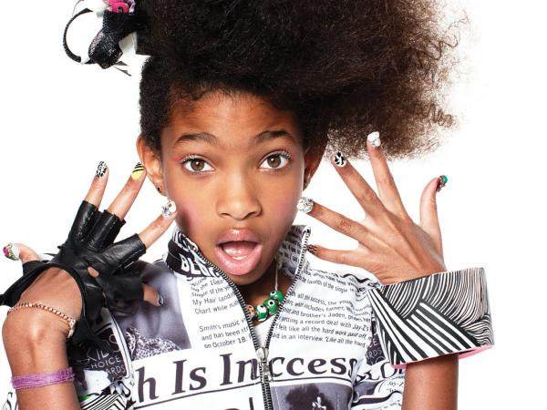 rate select rating give willow smith 1 5 give willow smith 2 600x450