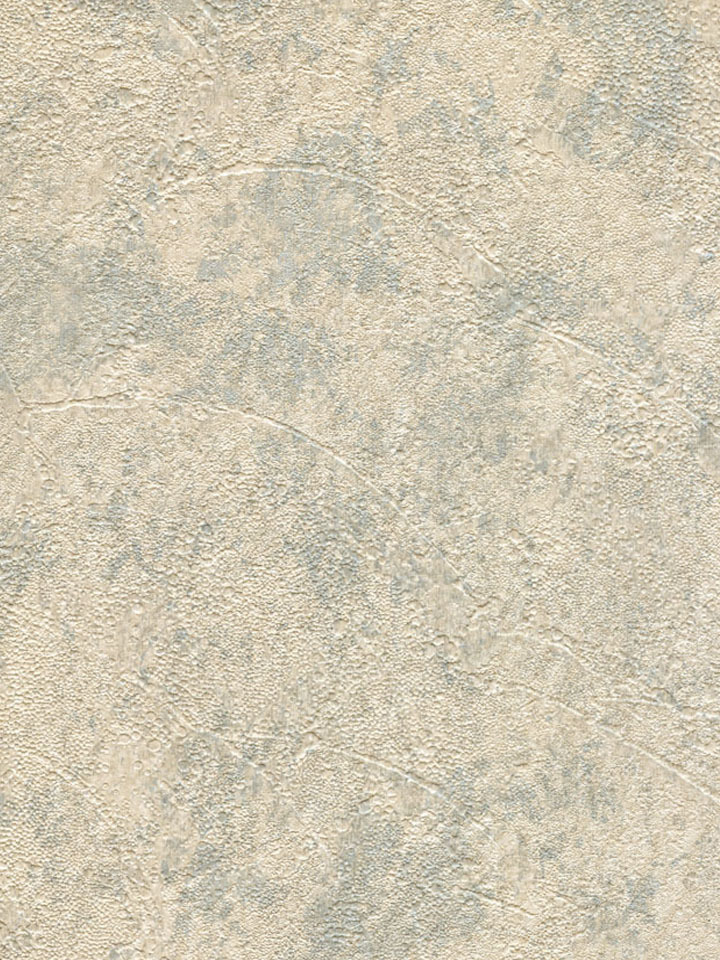 Blue Faux Stone WW7085 Wallpaper   Textures Wallpaper 720x960