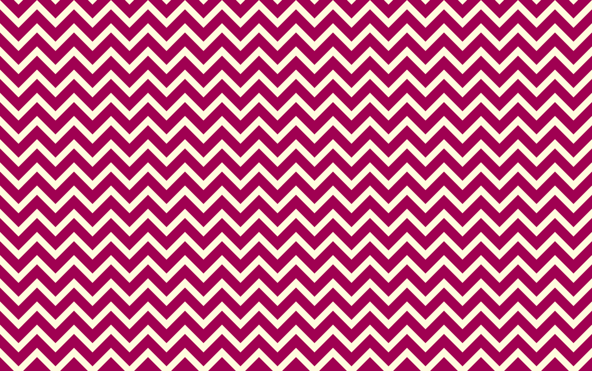 pink and white chevron fabric wallpaper amp gift wrap Spoonflower 1200x752