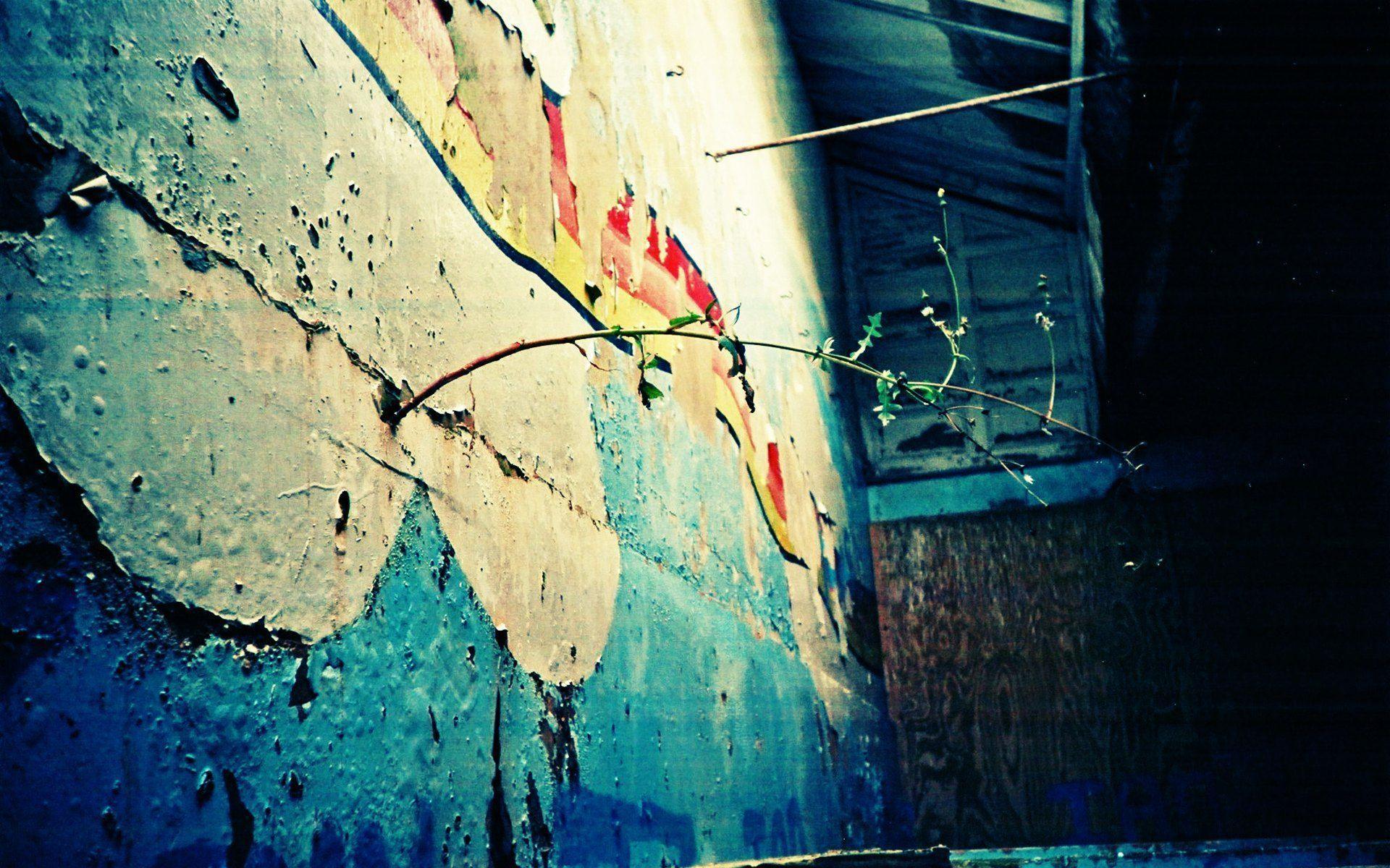 Tough Wallpapers 1920x1200