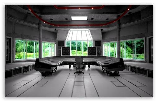 Music Recording Studio HD wallpaper for Standard 43 54 Fullscreen 510x330