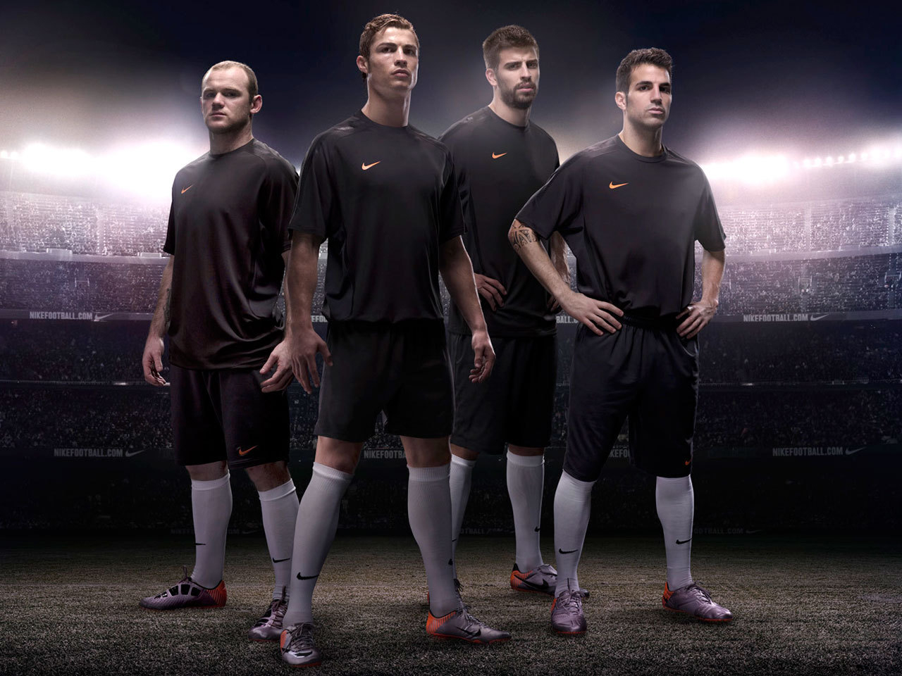 Nike Football Wallpaper wallpaper Nike Football Wallpaper hd 1280x960