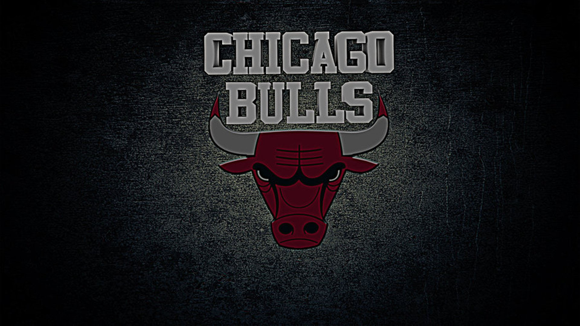 Chicago Bulls HD Wallpapers Poster 1920x1079