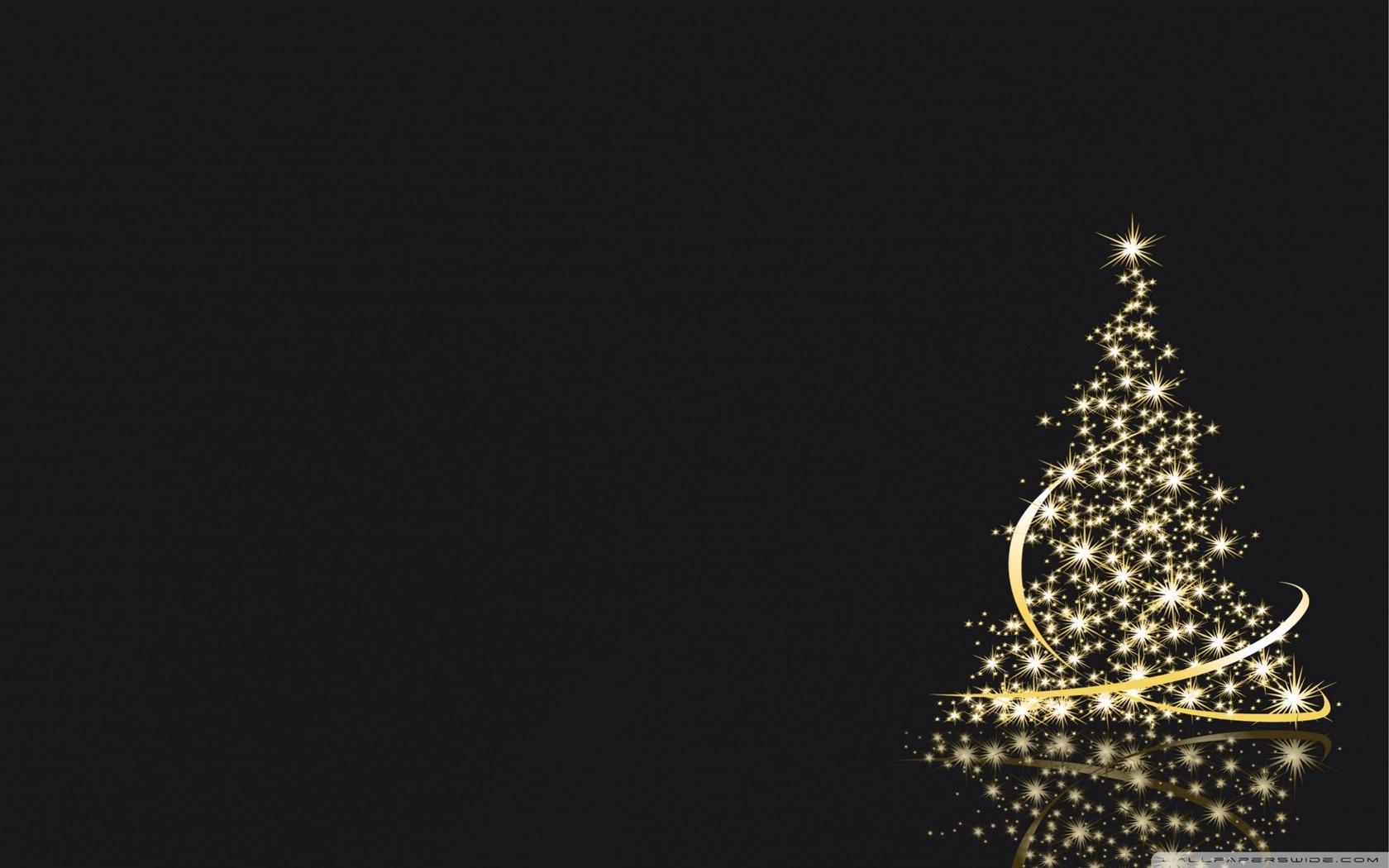 [41+] Christmas Wallpaper 1680X1050 On WallpaperSafari