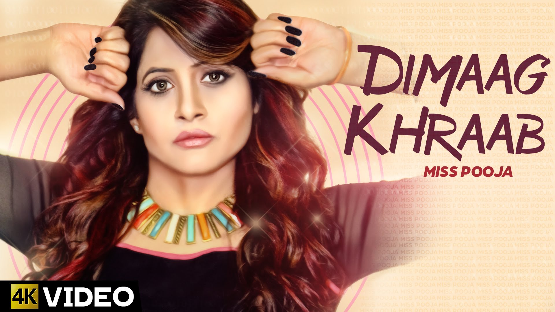 Miss Pooja   Dimaag Khraab   Desi Boxcom 1920x1080