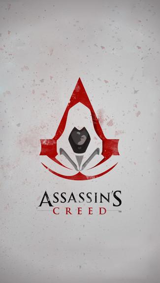 47 Assassin S Creed Iphone Wallpaper On Wallpapersafari