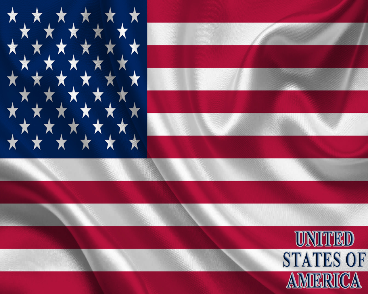 united states of america desktop 1280x1024 wallpaper Football 1280x1024