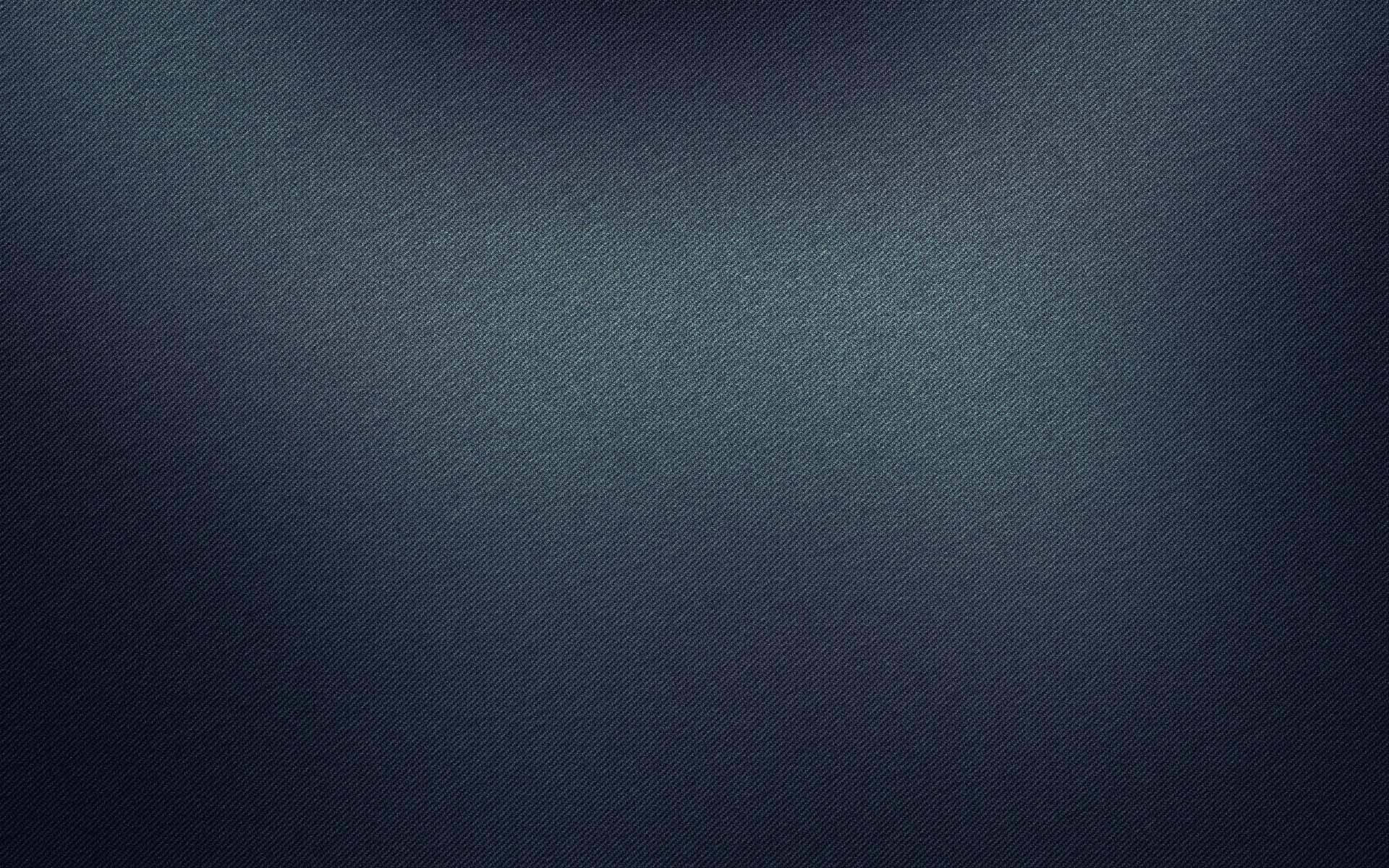 78 Hd Texture Wallpapers On Wallpapersafari