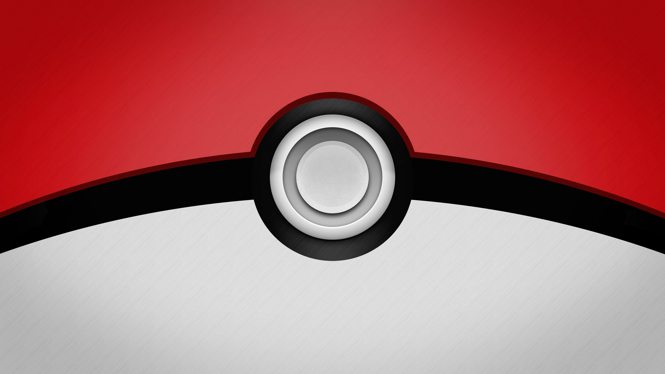 HD Pokeball Wallpapers - WallpaperSafari