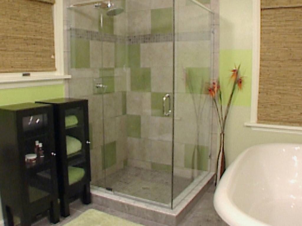 Desktop wallpapers small bathroom design 4 bathroom wallpaper designs 1024x766