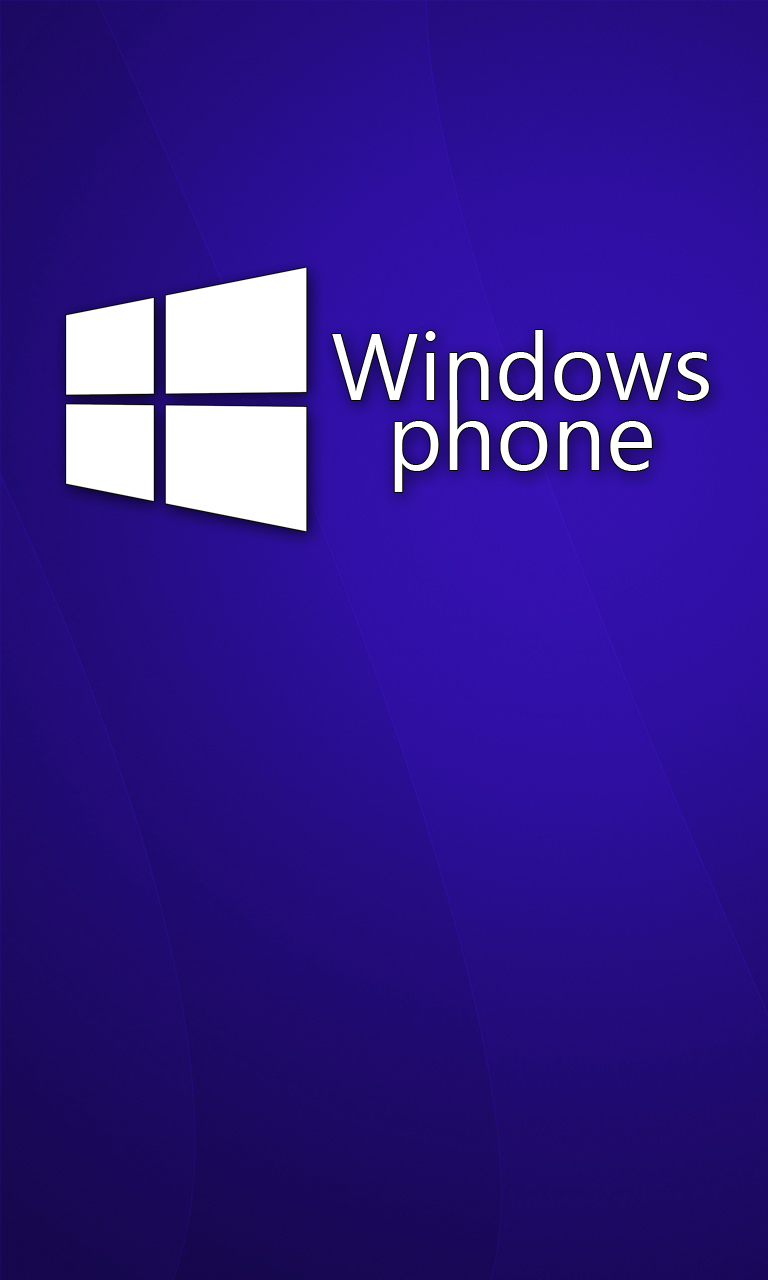 Windows Phone 8.1 Wallpaper