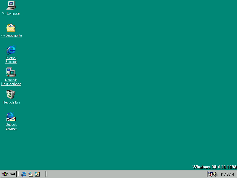 Free Download Windows 95 Wallpaper Green Images Pictures