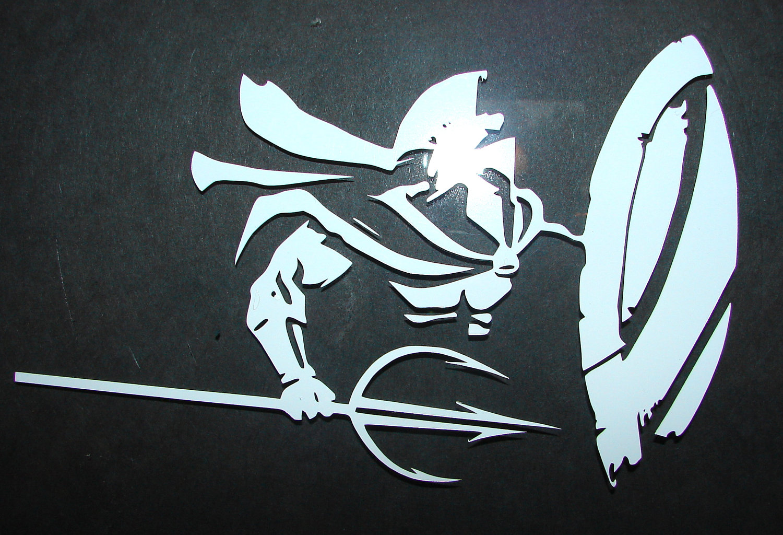 navy seal trident wallpaper wallpapersafari