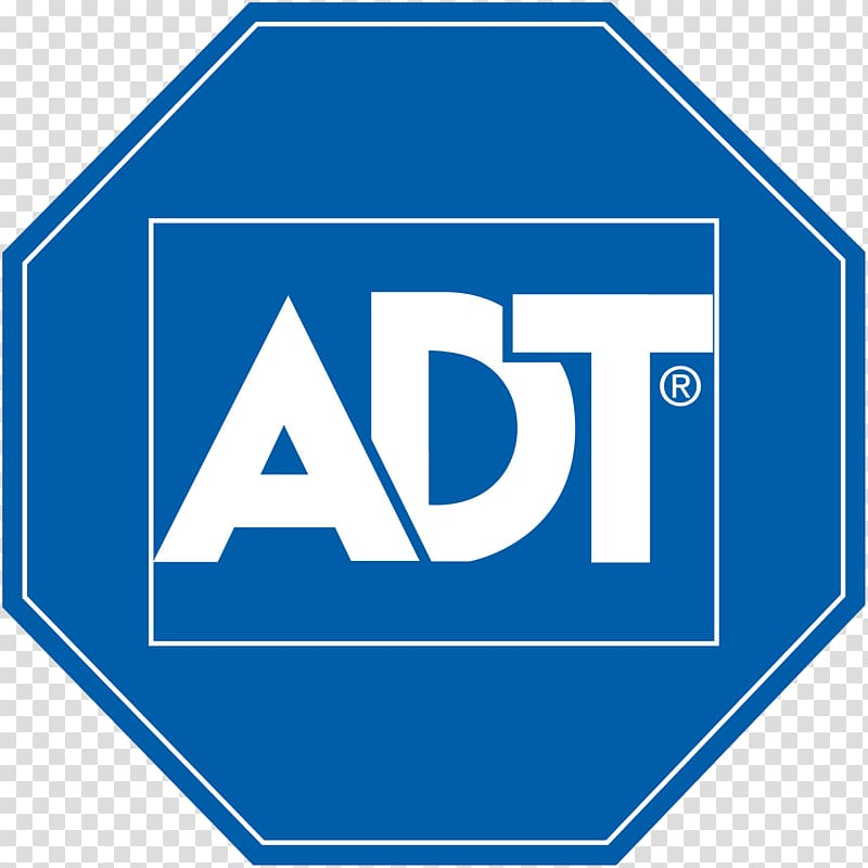 ADT Security Services Security Alarms Systems Security company 800x800