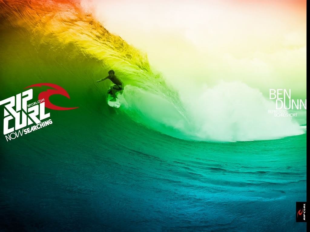 Showing Gallery For Rip Curl Wave Logo 1024x768