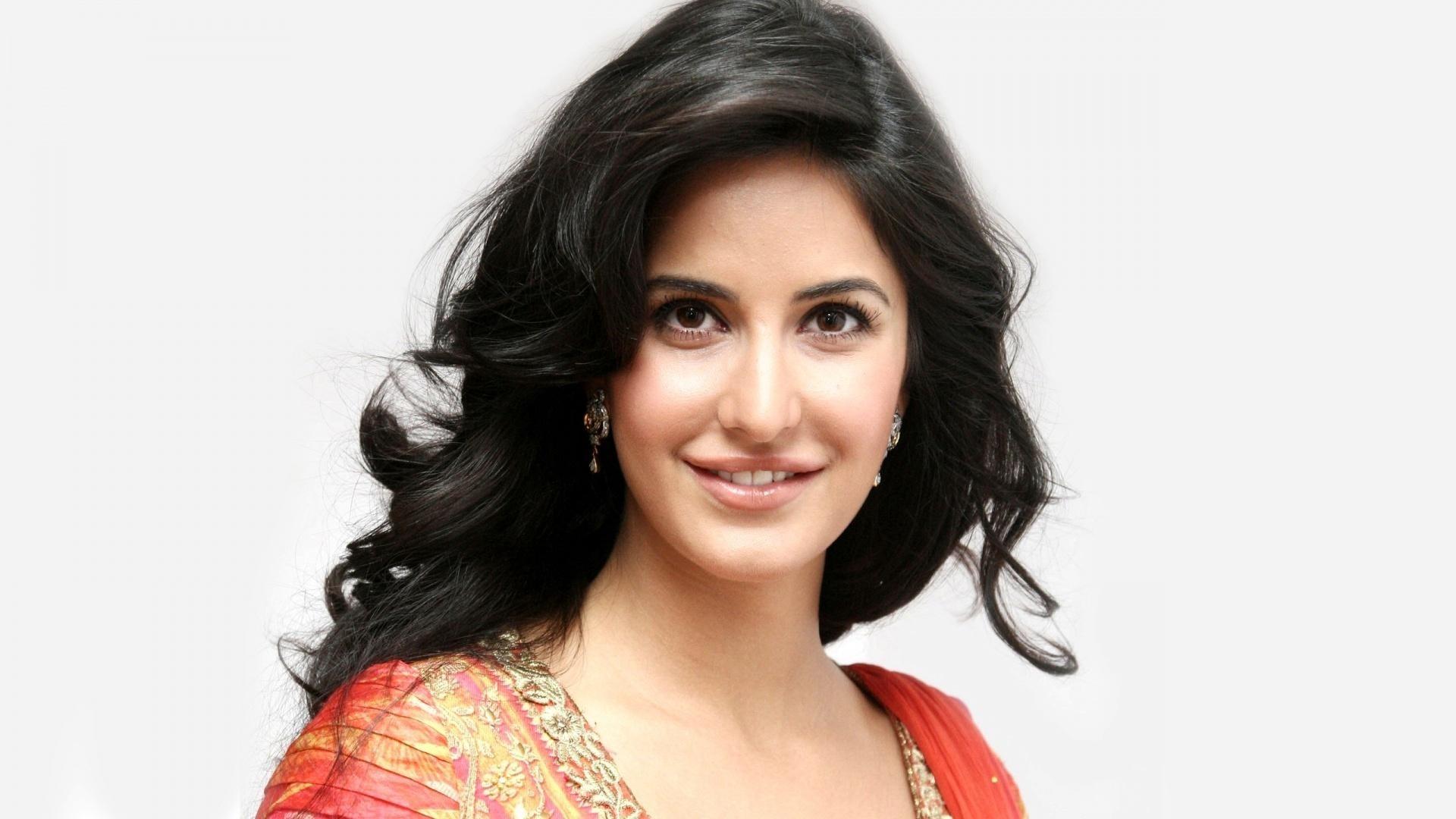 Beautiful Bollywood Actress Katrina Kaif Wallpaper HD Wallpapers 1920x1080