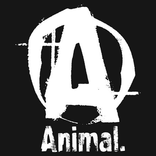 Animal Pack e seus Efeitos   Universal e Colaterais Moda   Cultura 500x500