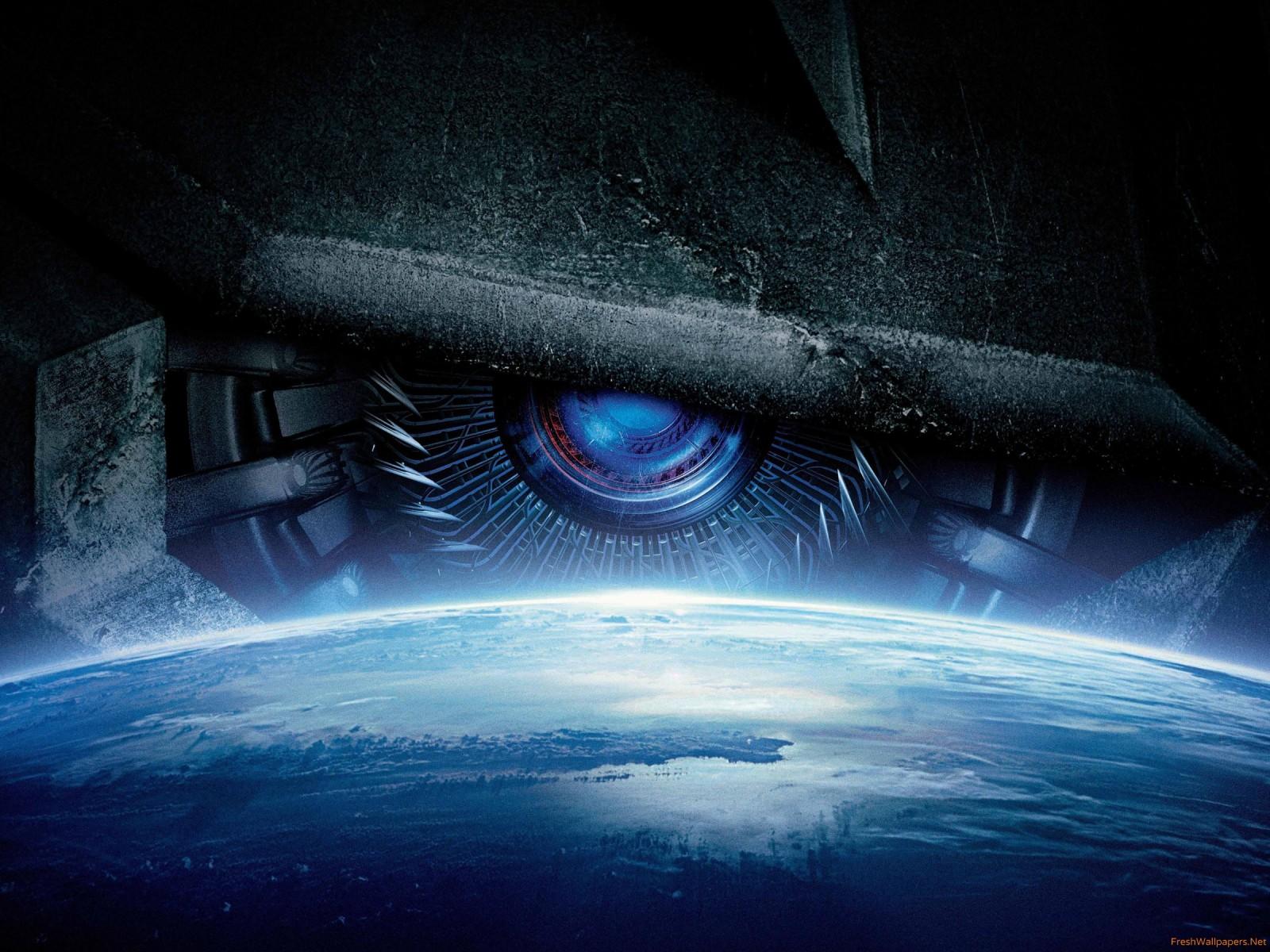 Transformers Earth Background   1600x1200 Wallpaper   teahubio 1600x1200