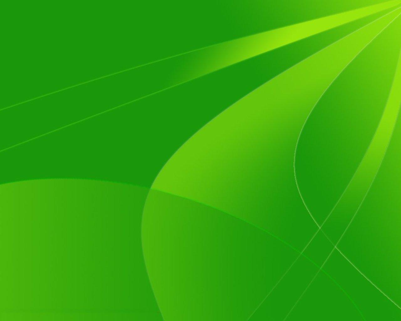 Кризис, как на зеленый фон наложить картинку