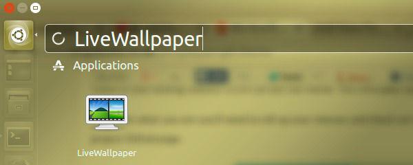 Install Live Animated Wallpaper on Ubuntu 1504 and Ubuntu 1404 600x240