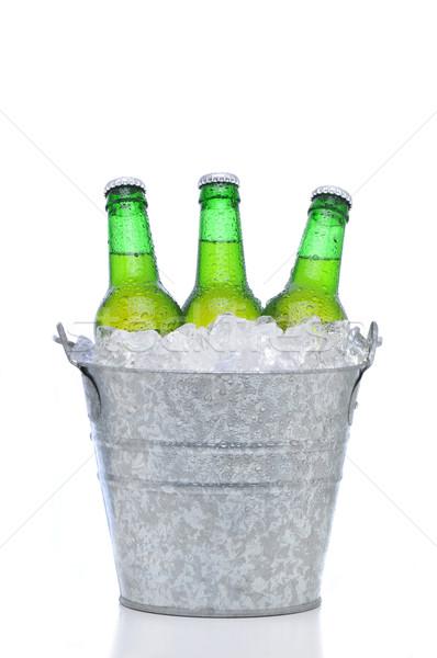 Beer Bottle Wallpaper Border httpstockfreshcomimage672078green 398x600