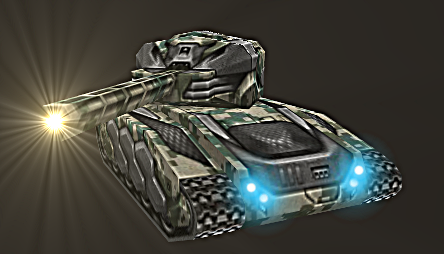 Free download tanki online railgun wallpaperpng [895x511