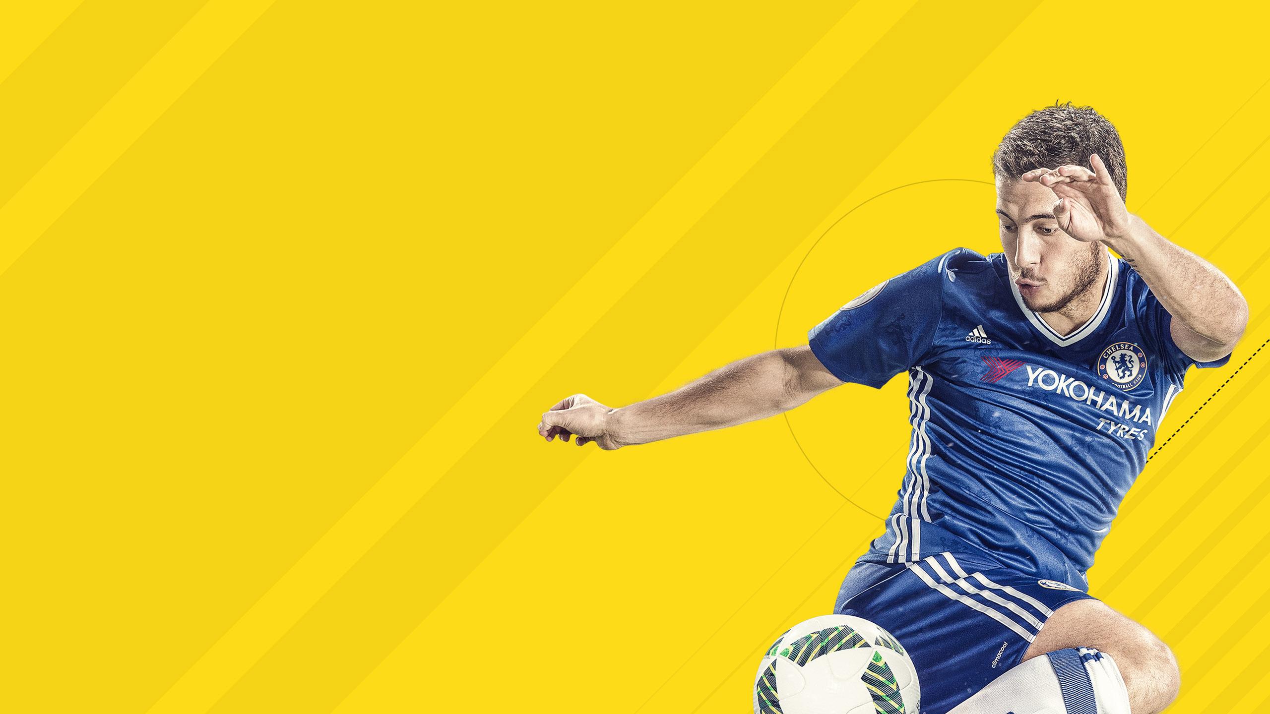 FIFA 16 Sunday Web Roundup 17 2560x1440