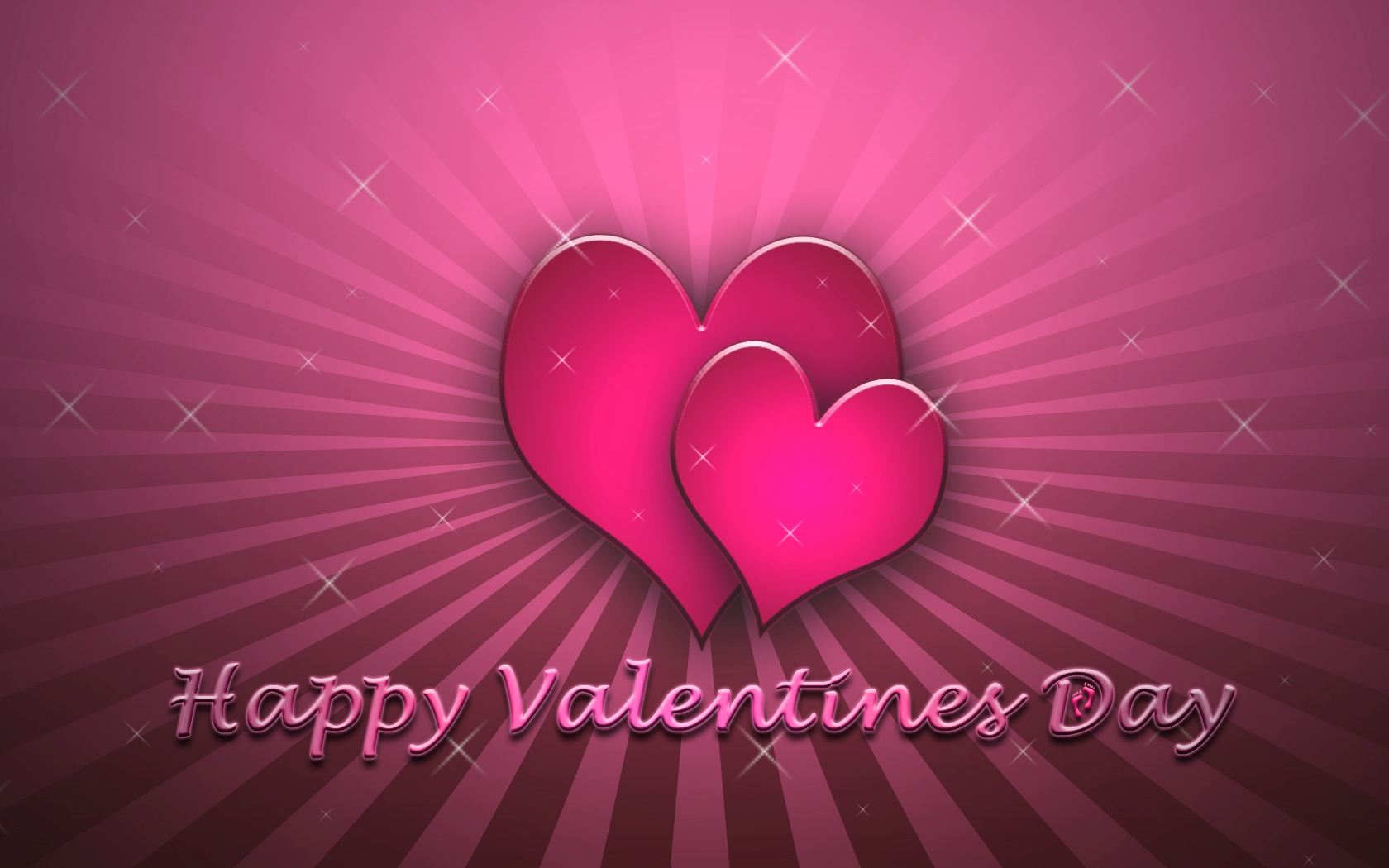 download valentine day wallpaper desktop which is under the valentines 1680x1050