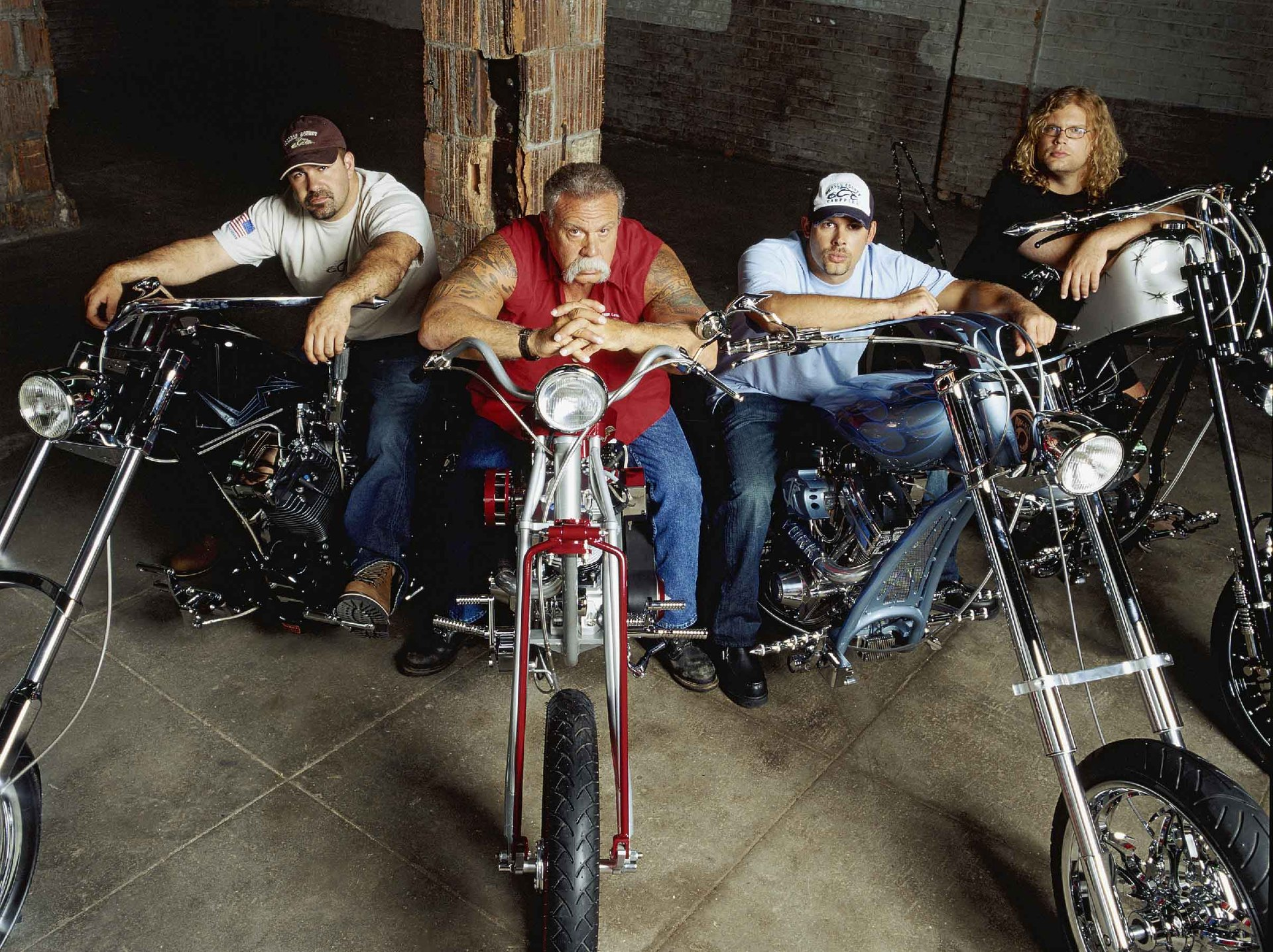 Orange County Choppers images OCC HD wallpaper and 1920x1436