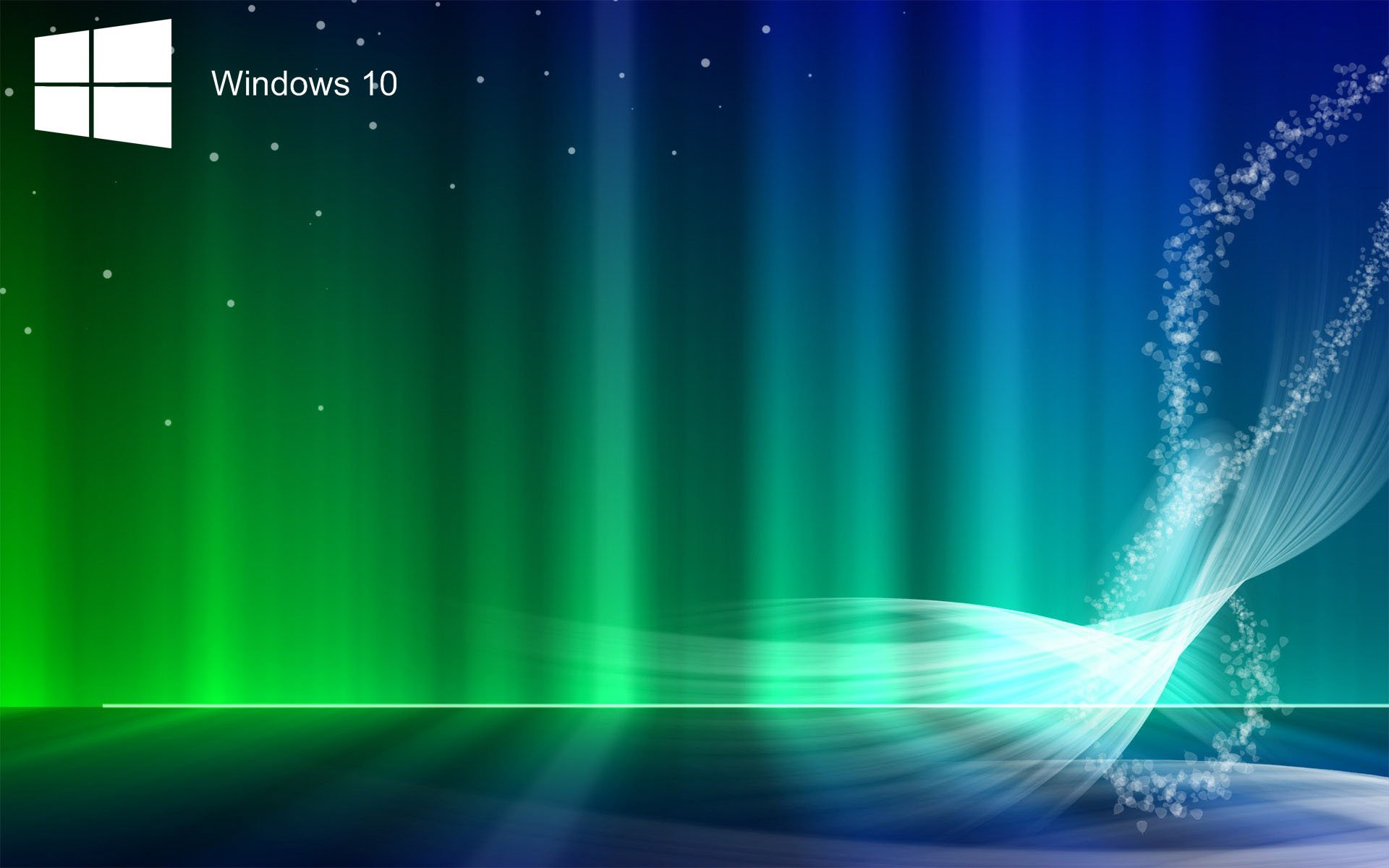 File attachment for New Wallpaper Windows 10 in HD quality 1920x1200