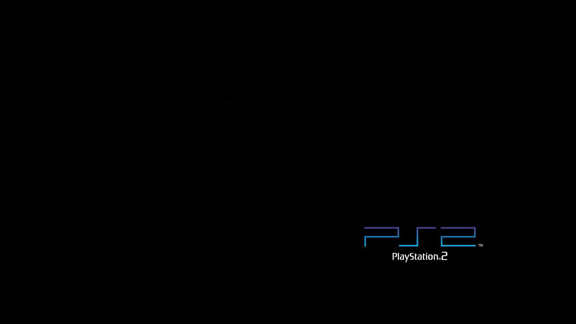 Ps2 Logo Png Png Group   romolagaraiorg 1920x1080