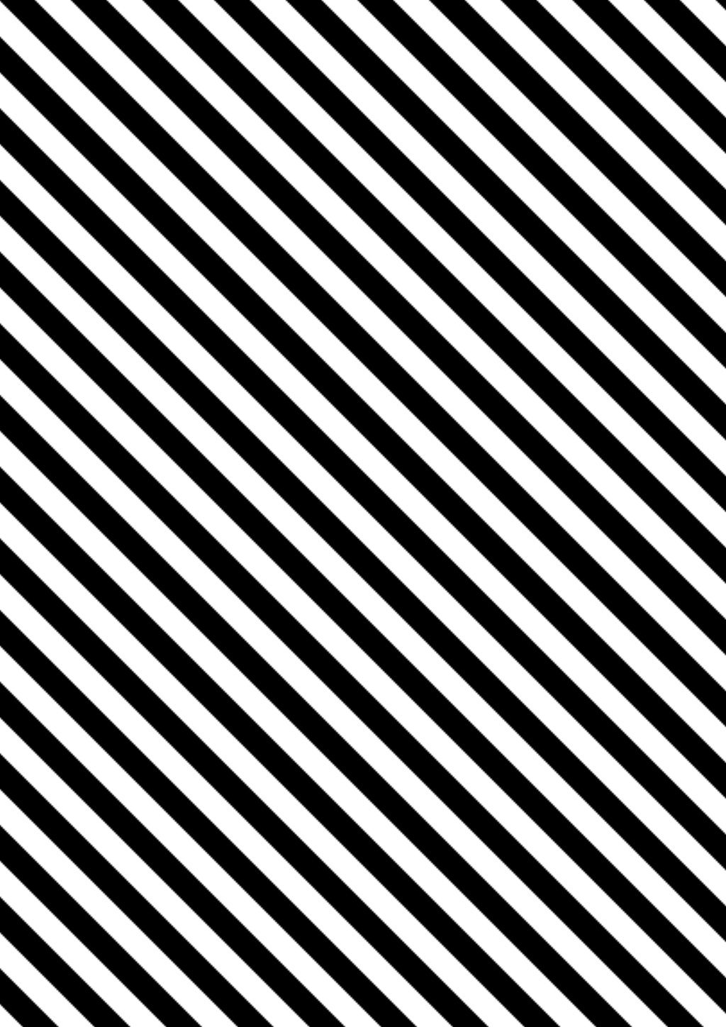 Black white diagonal stripes paper dina4 freebies by EowynGraphics on 1024x1448