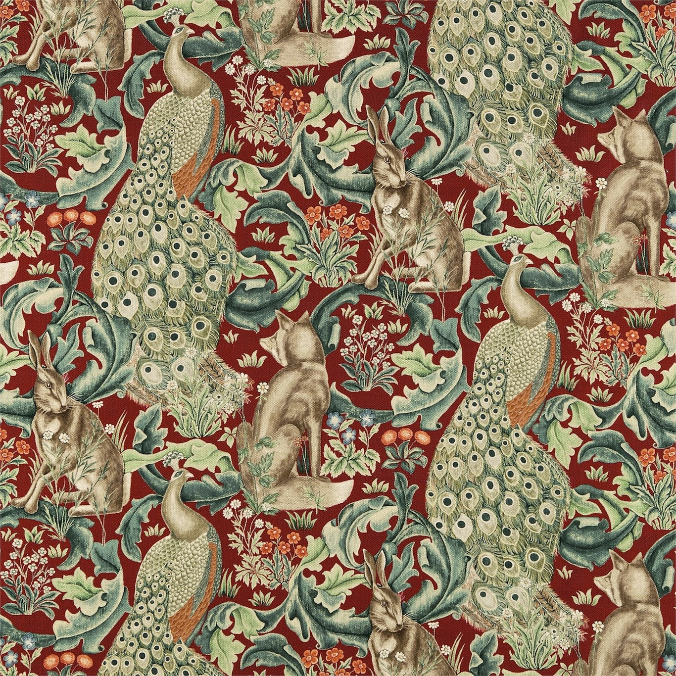 Free Download Original Morris Co Arts And Crafts Fabrics And Wallpaper Designs 1366x1366 For Your Desktop Mobile Tablet Explore 50 Craftsman Wallpaper Designs Craftsman Wallpaper Border Mission Style Wallpaper