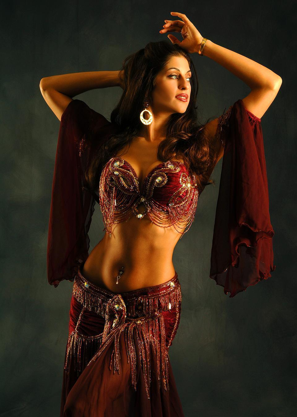 Bellydance images belly dance HD wallpaper and background photos 960x1344