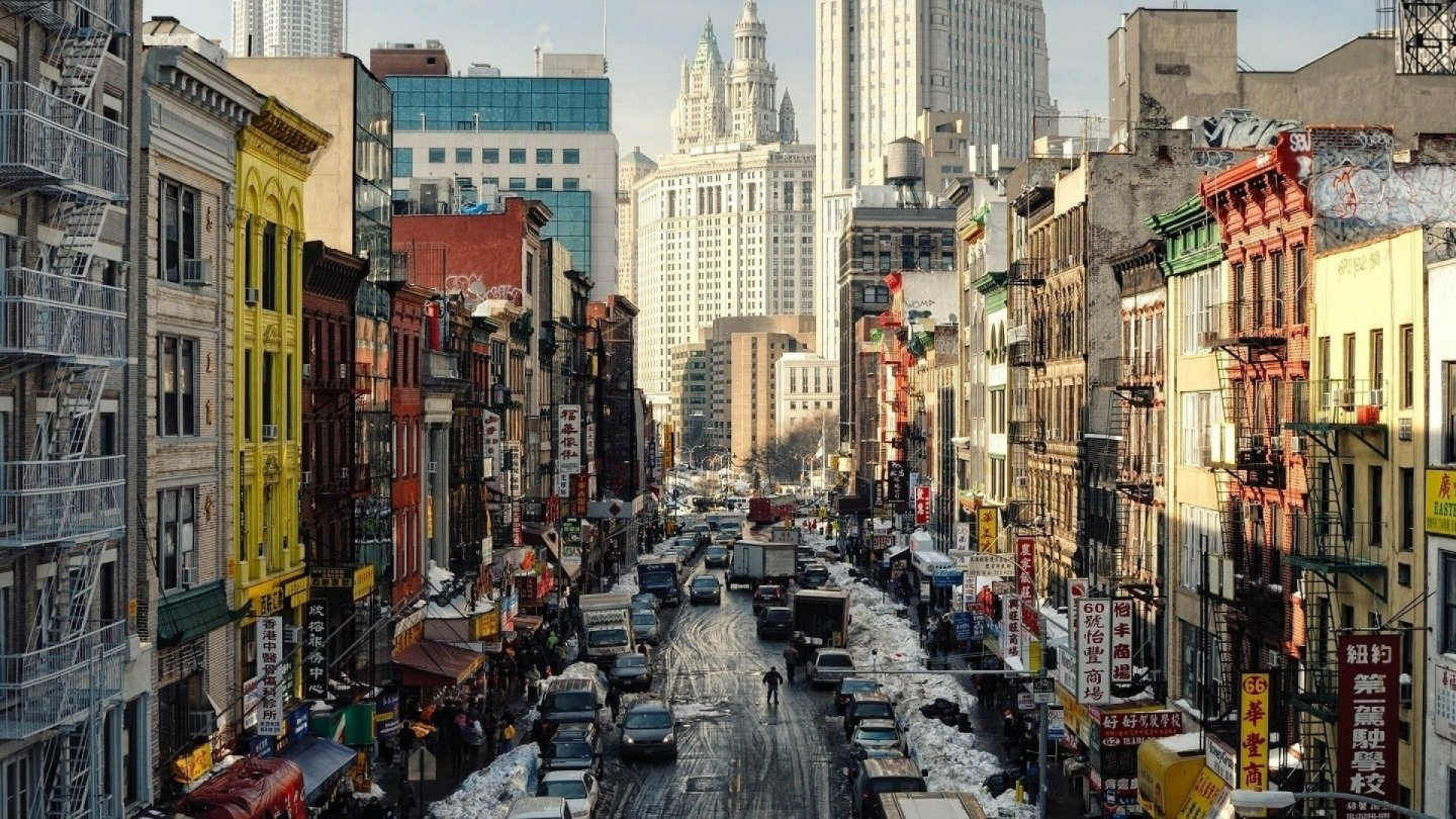 street ny usa mac wallpaper download free usa wallpapers wallpaper 1440x810