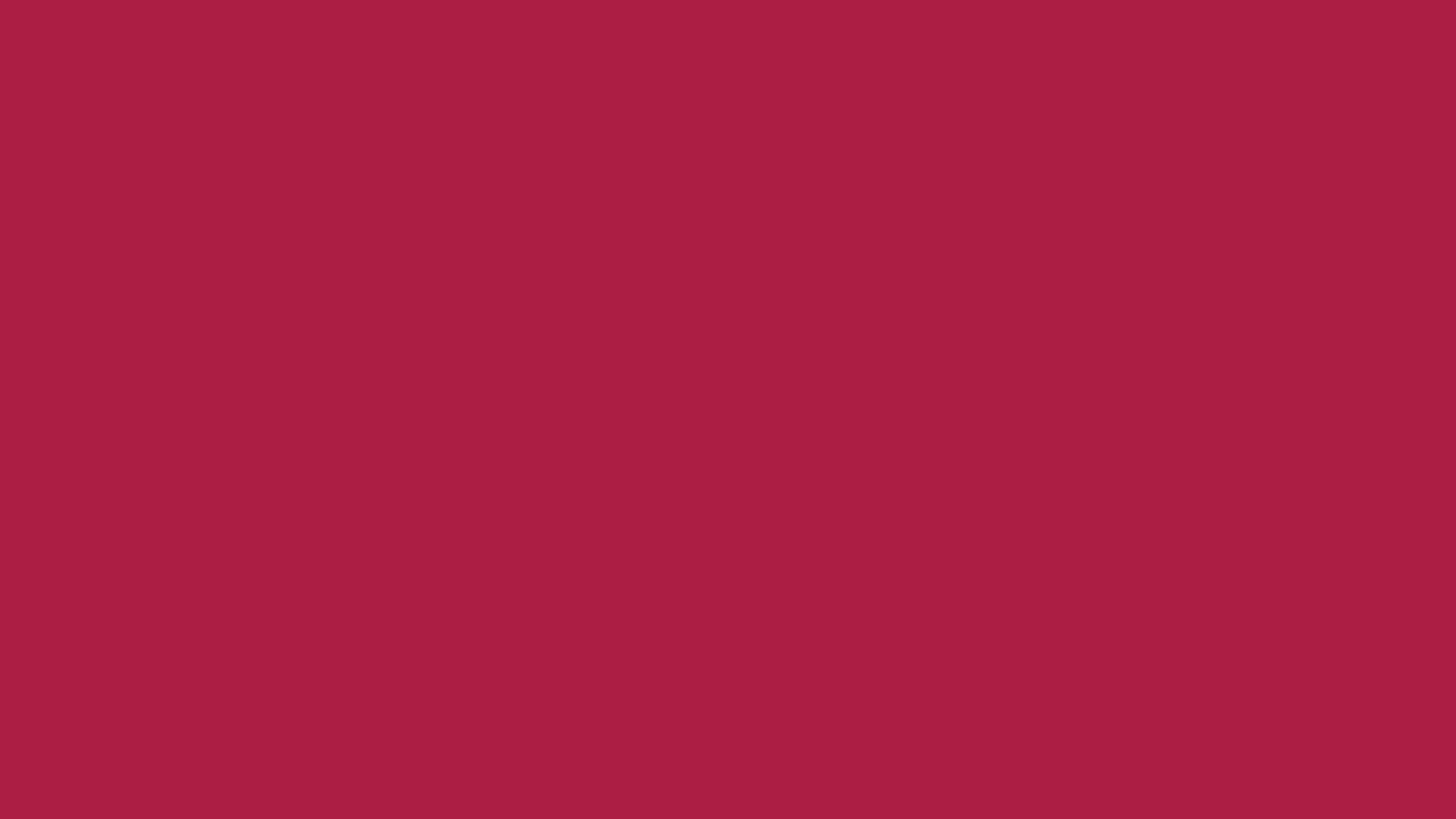 Pantone Color Of The Year 2014 wallpapers HD   451668 2560x1440