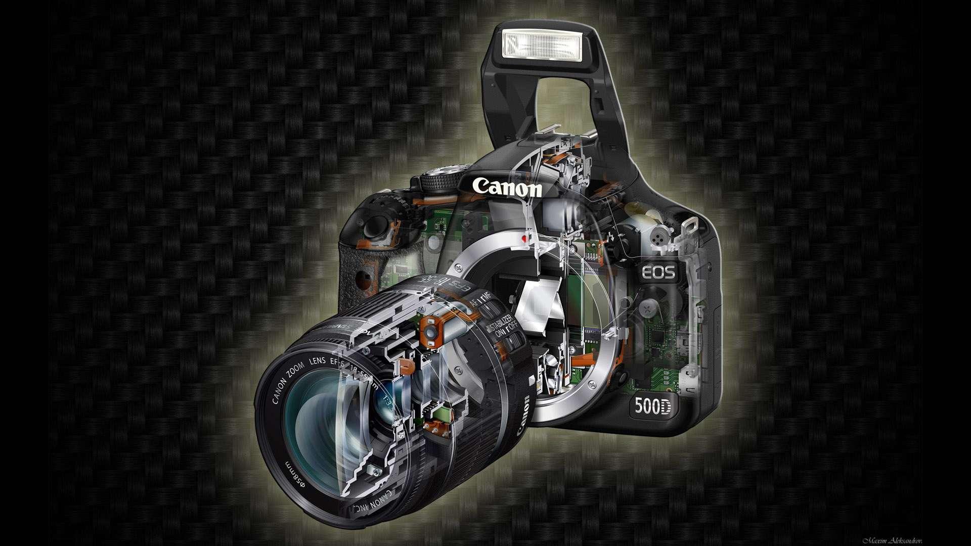 canon inside hipster wallpaper gadgets fullhdwpp 1920x1080