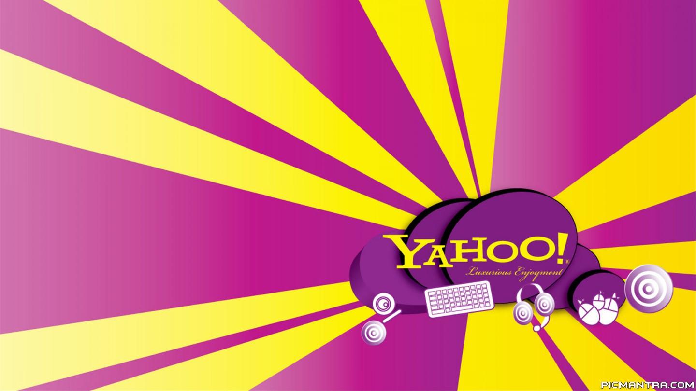 Yahoo HD Wallpapers HD Wallpapers 360 1440x810