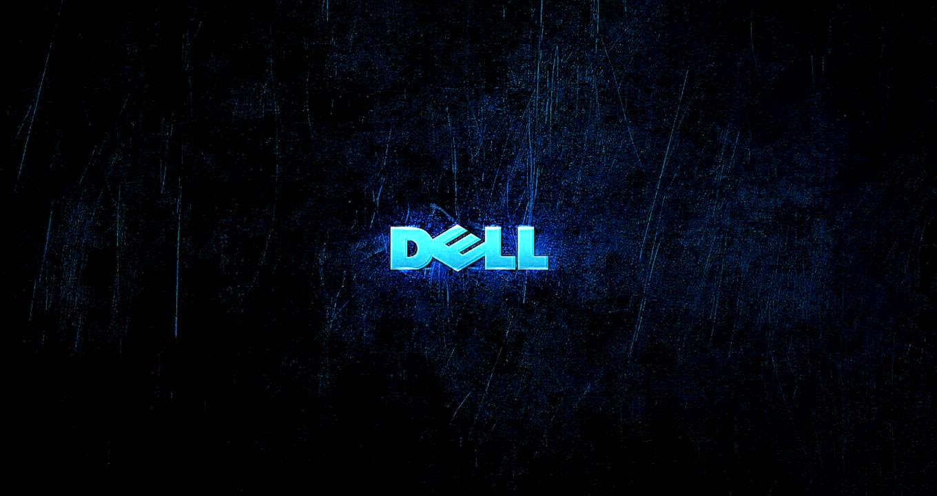 dell dimension wallpaper - photo #7