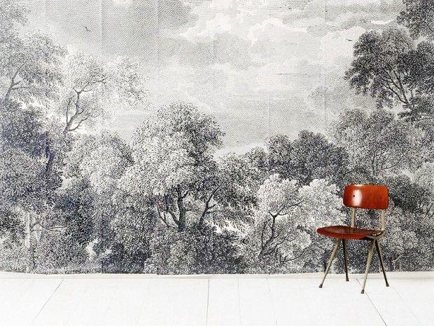 Temporary Wallpaper 620x465