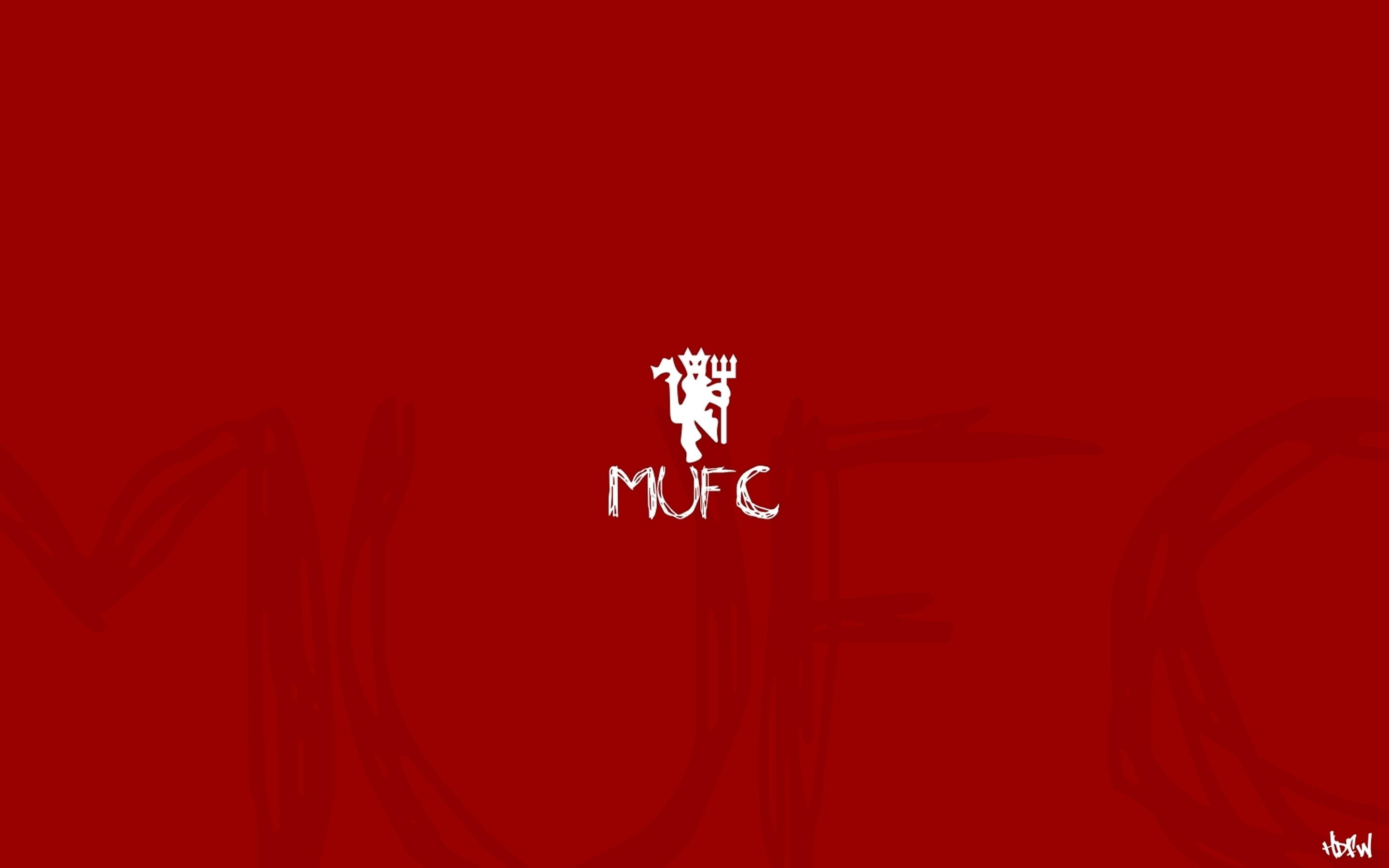 2880x1800px Manchester United Wallpapers Wallpapersafari