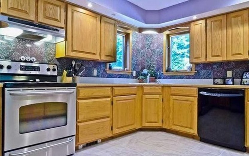 Signs You Need a New Kitchen Backsplash Corpus Christi   Tukasa 832x520