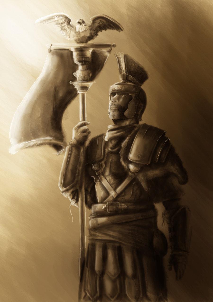 roman warrior wallpaper - photo #14