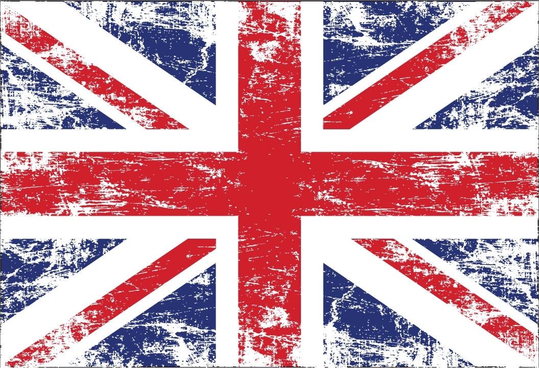 Free Download Union Jack Wallpaper Hd Wallpapers Pretty