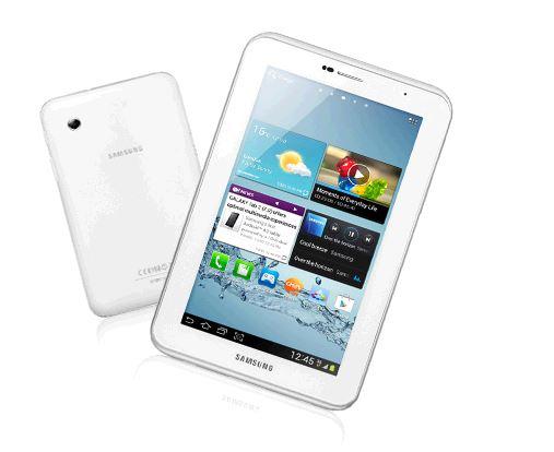 Wallpaper For Galaxy Tab: Samsung Galaxy Tab 4 Wallpapers