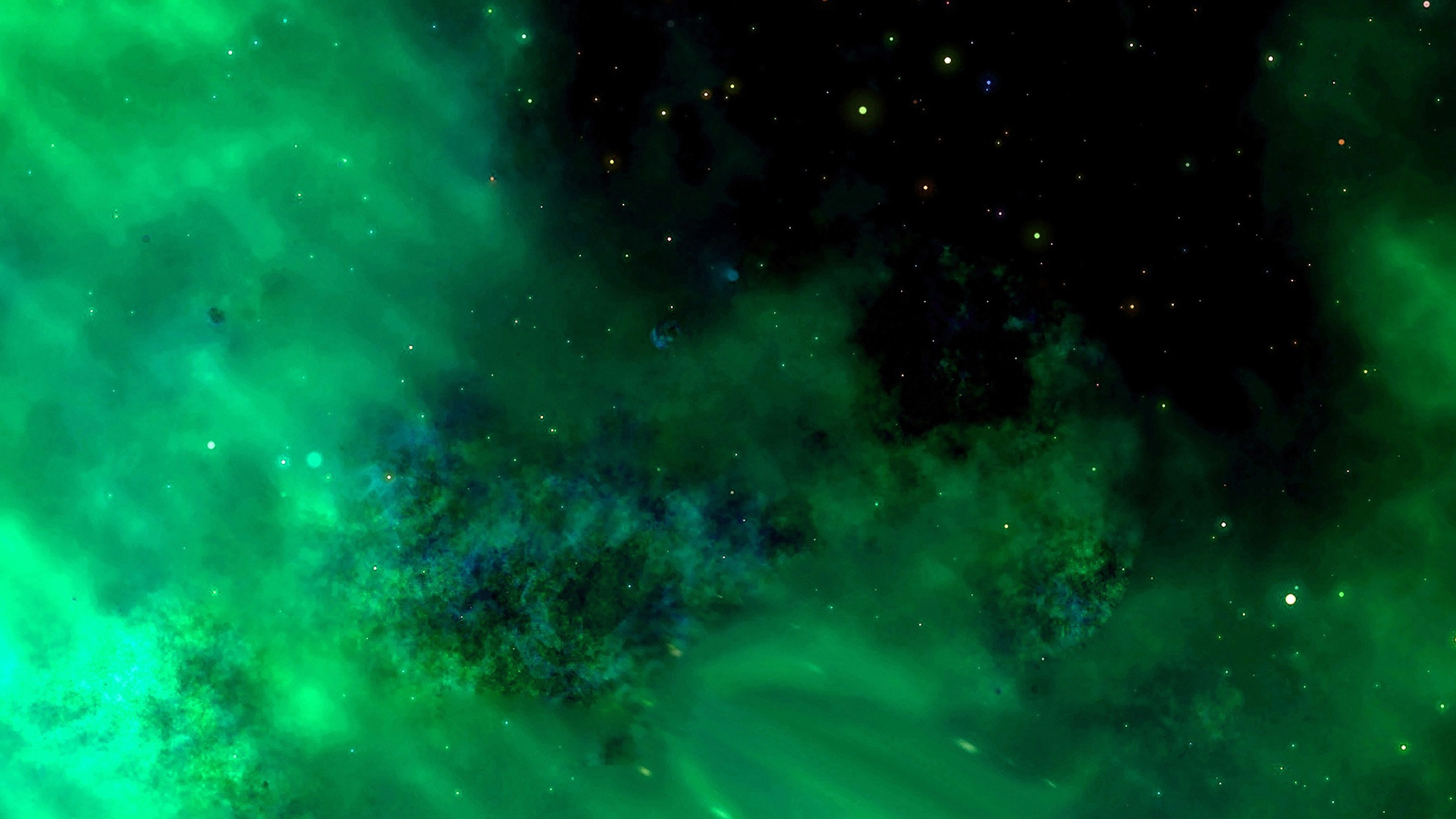 Free Download Download Wallpaper 1920x1080 Space Universe