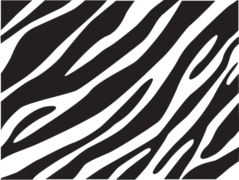 47+] Zebra Pattern Wallpaper on WallpaperSafari