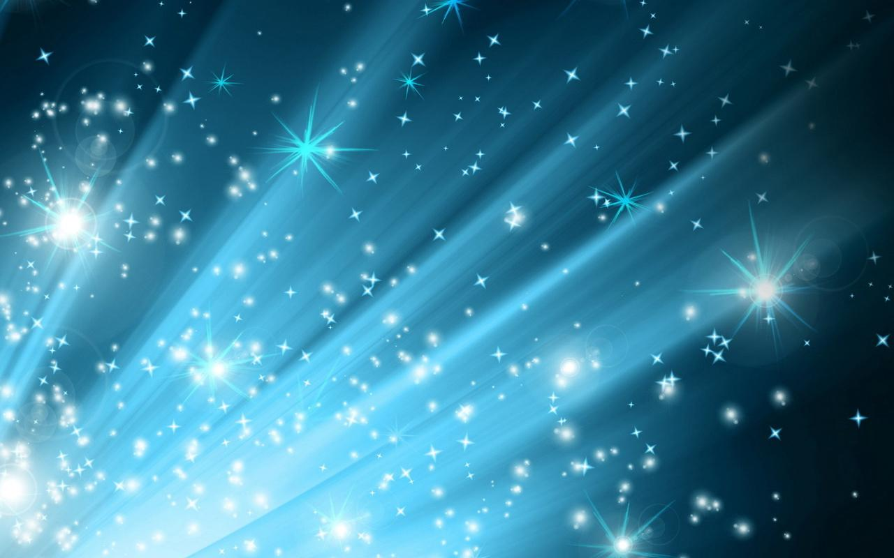 glitter live wallpaper is the most beautiful wallpaper for your mobile 1280x800